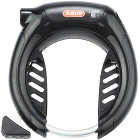 ABUS Pro Shield Plus 5950 R Rahmenschloss Schwarz